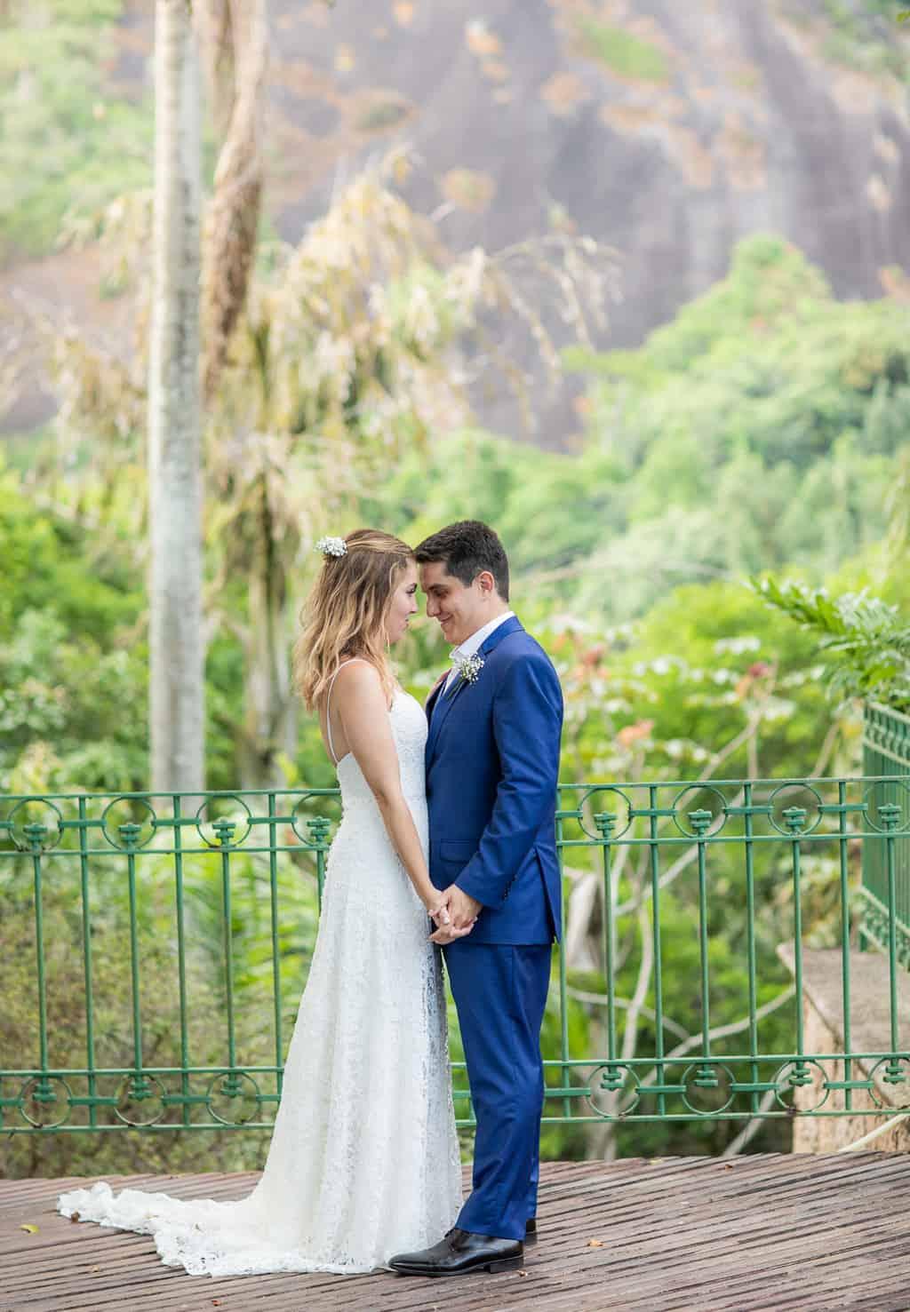 Casa-Capuri-casamento-Roberta-e-Rodrigo-fotos-dos-noivos-Rodrigo-Sack154