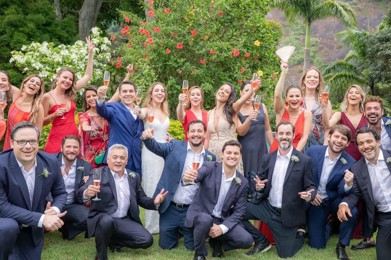 Casa-Capuri-casamento-Roberta-e-Rodrigo-madrinhas-padrinhos-Rodrigo-Sack136