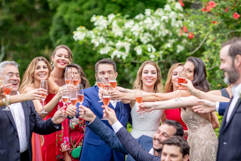 Casa-Capuri-casamento-Roberta-e-Rodrigo-madrinhas-padrinhos-Rodrigo-Sack138