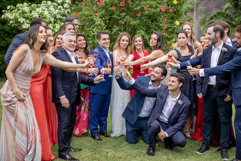 Casa-Capuri-casamento-Roberta-e-Rodrigo-madrinhas-padrinhos-Rodrigo-Sack139