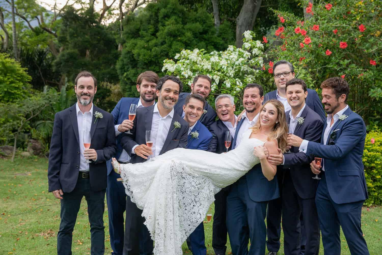 Casa-Capuri-casamento-Roberta-e-Rodrigo-madrinhas-padrinhos-Rodrigo-Sack140