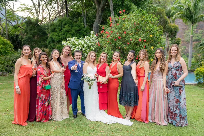 Casa-Capuri-casamento-Roberta-e-Rodrigo-madrinhas-padrinhos-Rodrigo-Sack142