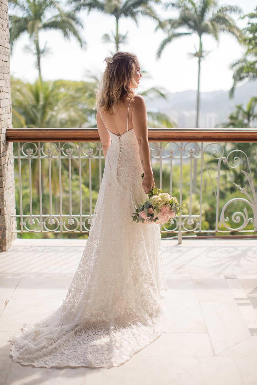 Casa-Capuri-casamento-Roberta-e-Rodrigo-making-of-Rodrigo-Sack-vestido-de-noiva100