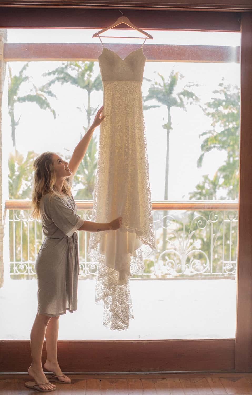 Casa-Capuri-casamento-Roberta-e-Rodrigo-making-of-Rodrigo-Sack-vestido-de-noiva87