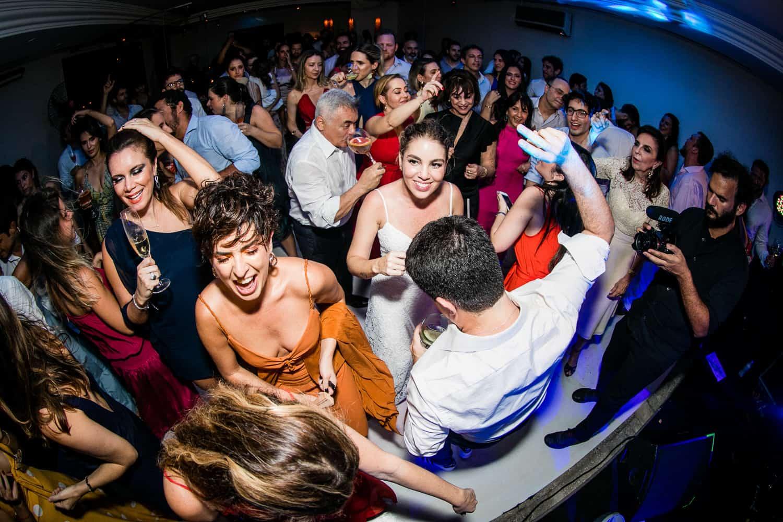 Casa-Capuri-casamento-Roberta-e-Rodrigo-pista-Rodrigo-Sack170