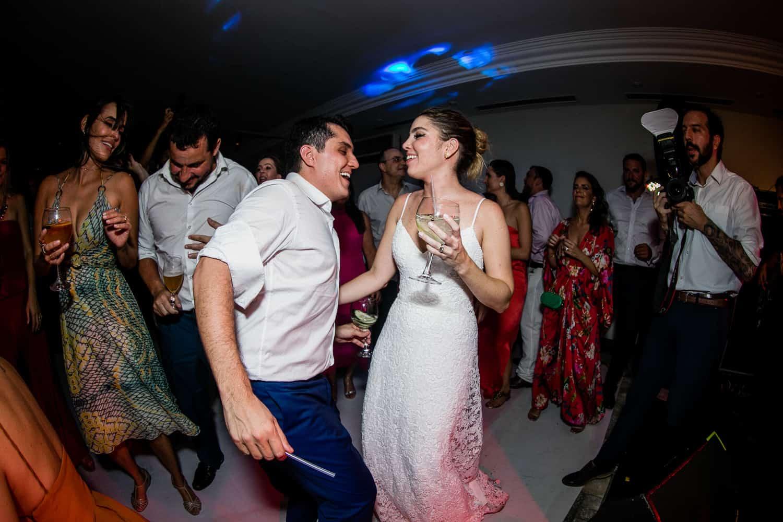 Casa-Capuri-casamento-Roberta-e-Rodrigo-pista-Rodrigo-Sack171