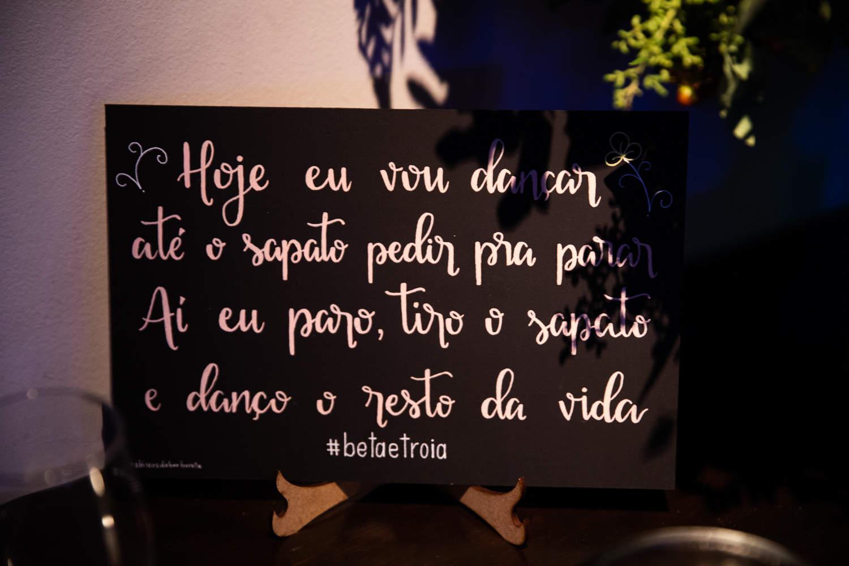Casa-Capuri-casamento-Roberta-e-Rodrigo-pista-Rodrigo-Sack172