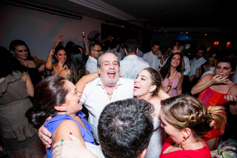Casa-Capuri-casamento-Roberta-e-Rodrigo-pista-Rodrigo-Sack174