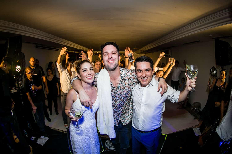 Casa-Capuri-casamento-Roberta-e-Rodrigo-pista-Rodrigo-Sack176