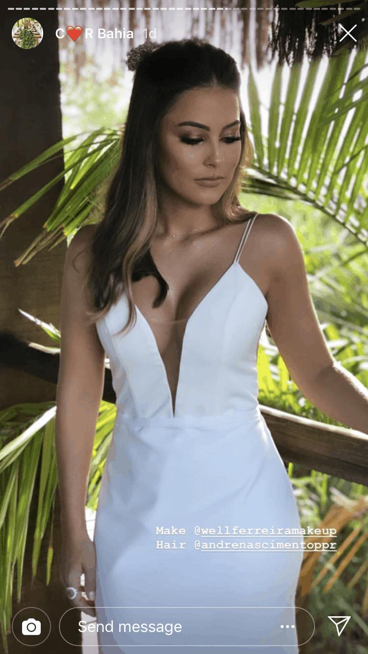 Casamento-Camila-e-Rafael-–-Txai-Resort-Hotel-–-BA-1