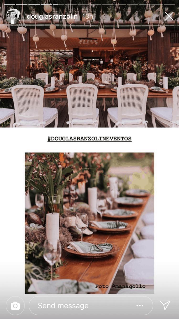 Casamento-Camila-e-Rafael-–-Txai-Resort-Hotel-–-BA-12