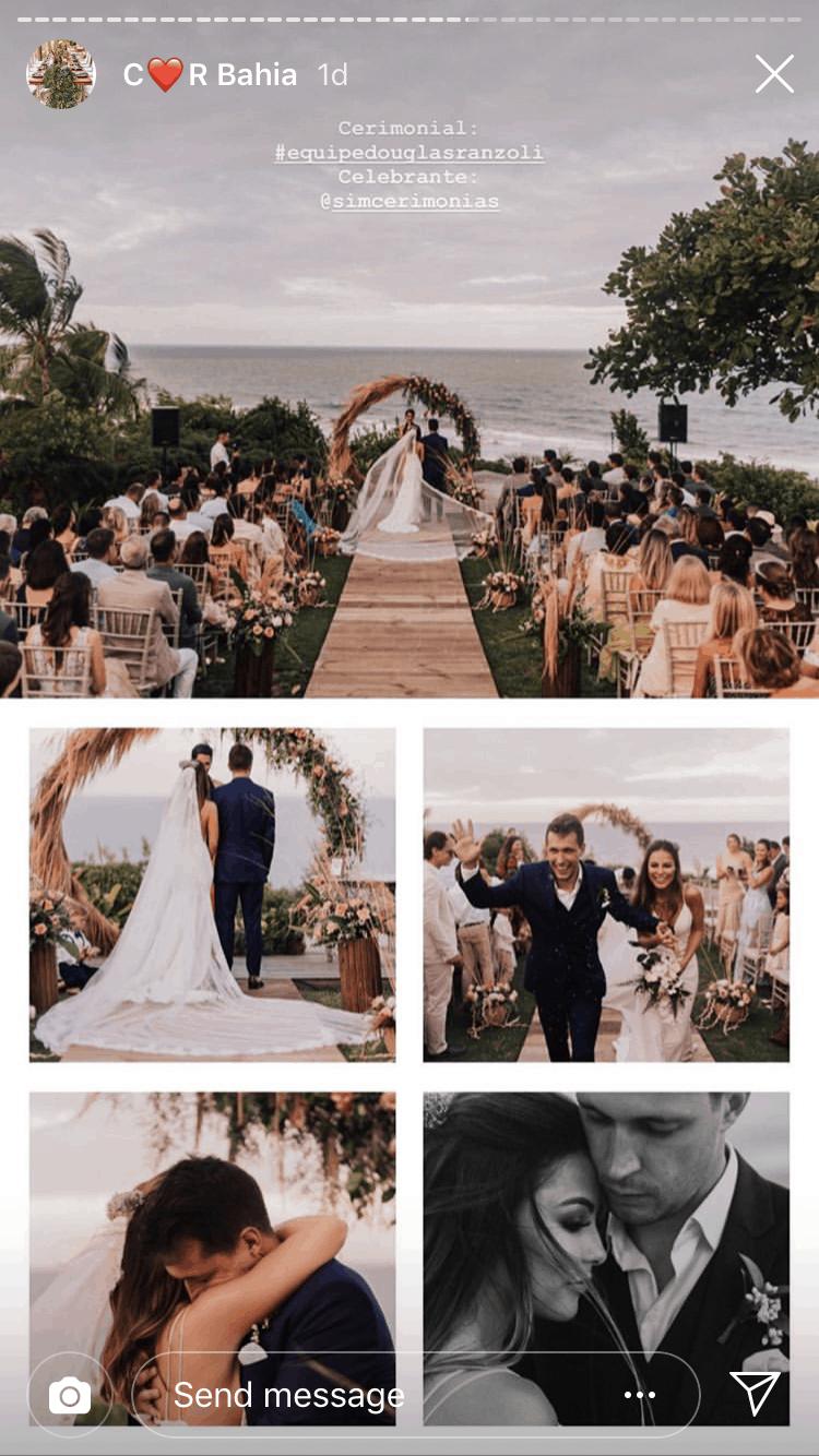 Casamento-Camila-e-Rafael-–-Txai-Resort-Hotel-–-BA-3-1