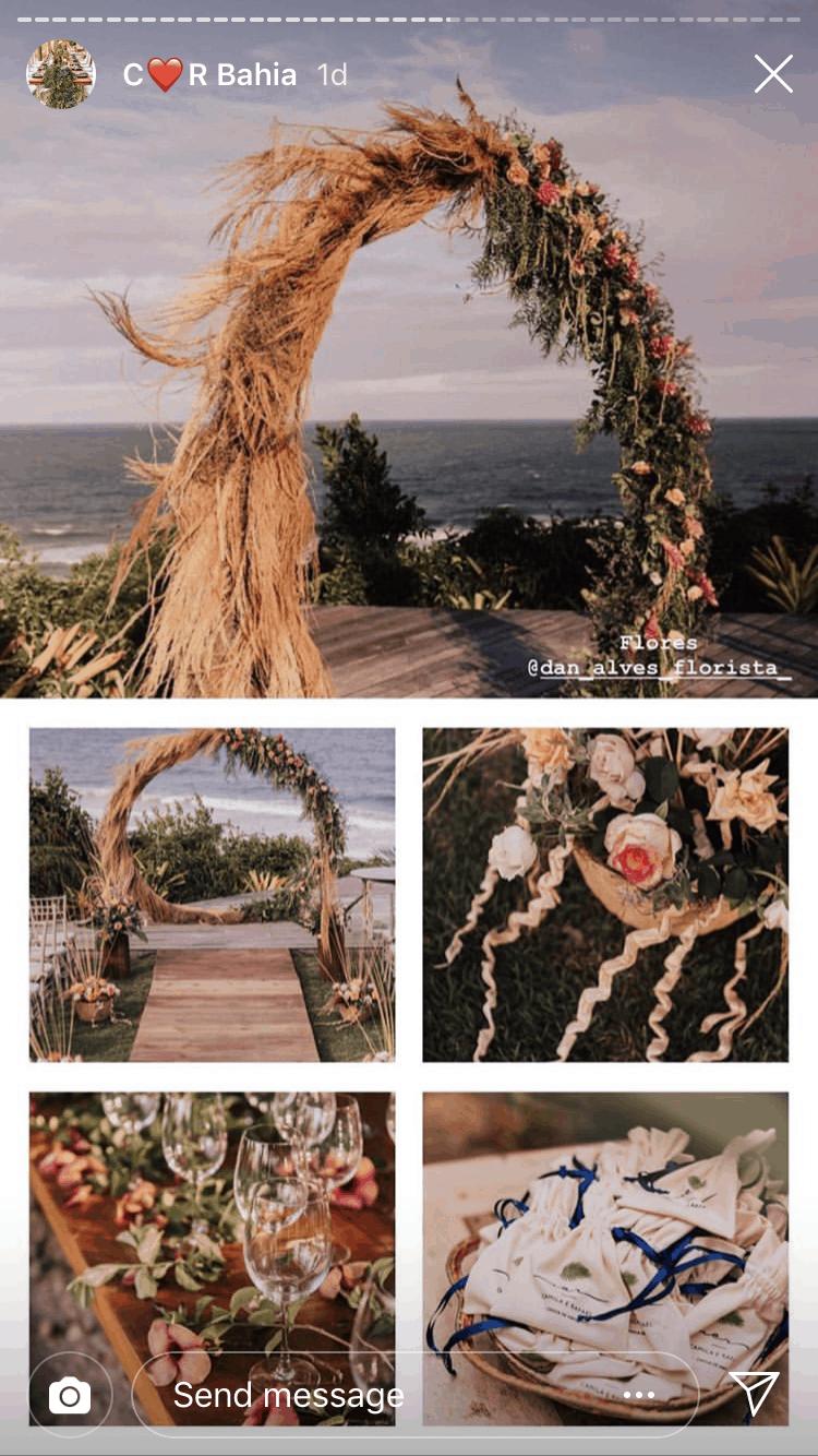 Casamento-Camila-e-Rafael-–-Txai-Resort-Hotel-–-BA-4