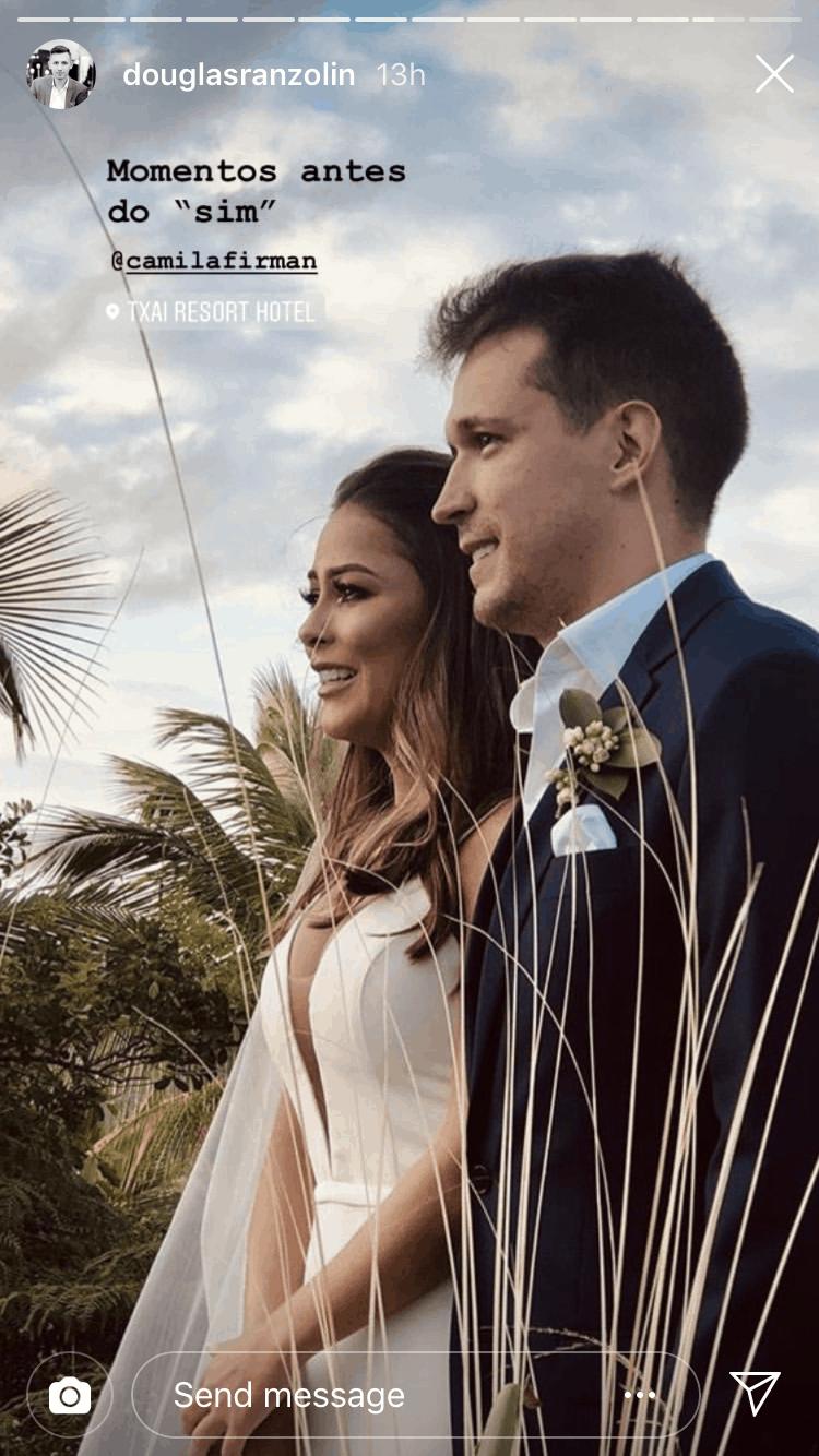 Casamento-Camila-e-Rafael-–-Txai-Resort-Hotel-–-BA-7