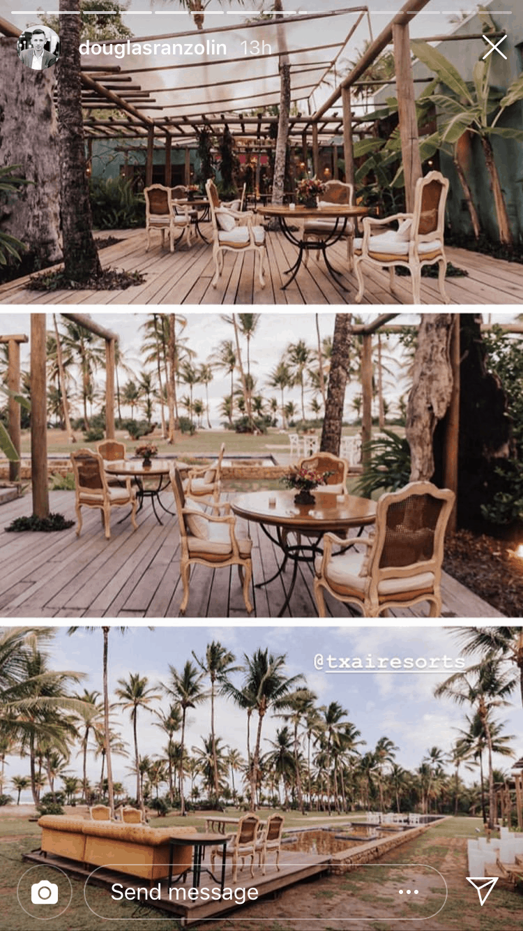 Casamento-Camila-e-Rafael-–-Txai-Resort-Hotel-–-BA-8
