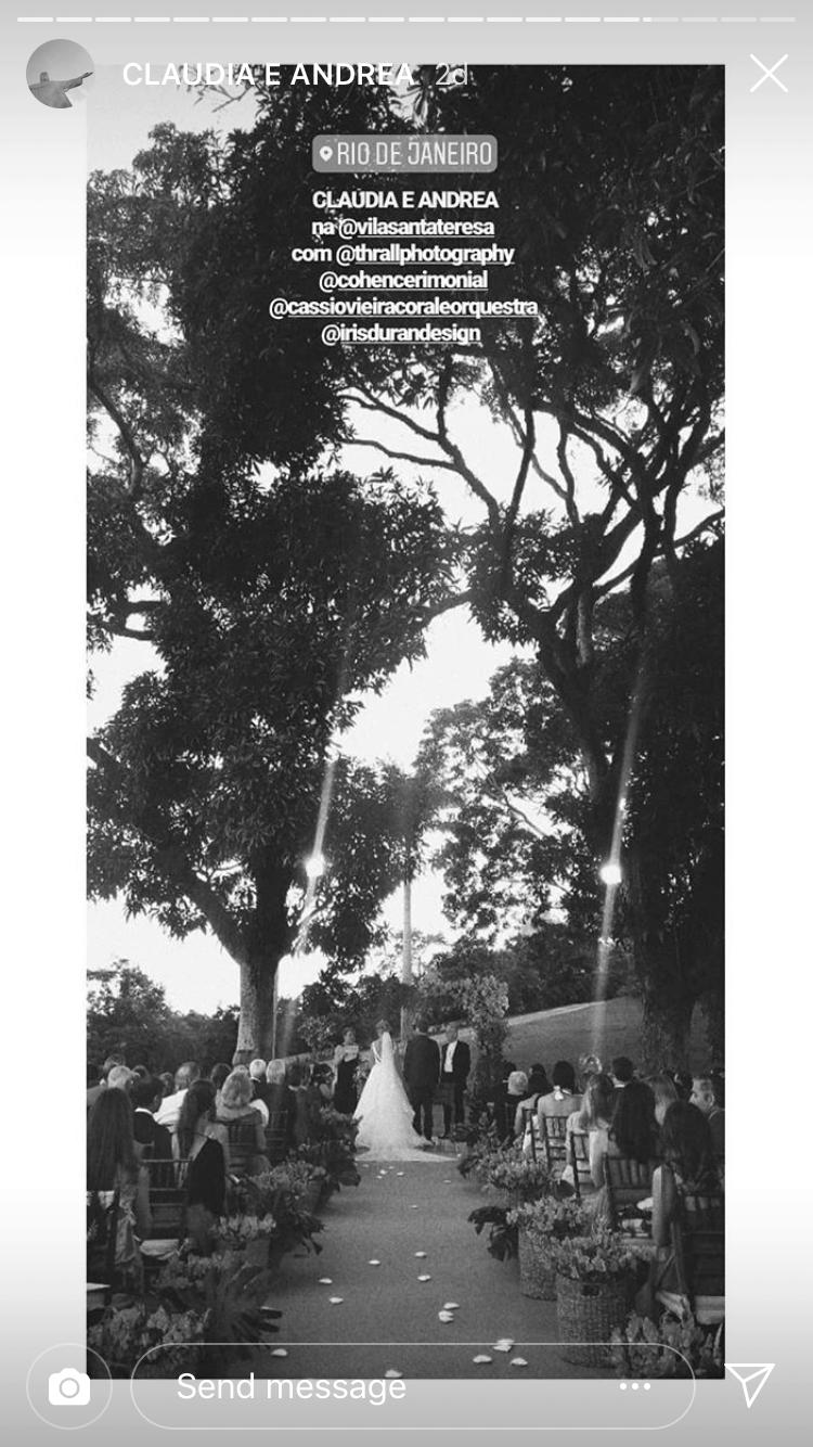 Casamento-Claudia-e-Andrea-–-Vila-Santa-Teresa-–-Rio-de-Janeiro-1