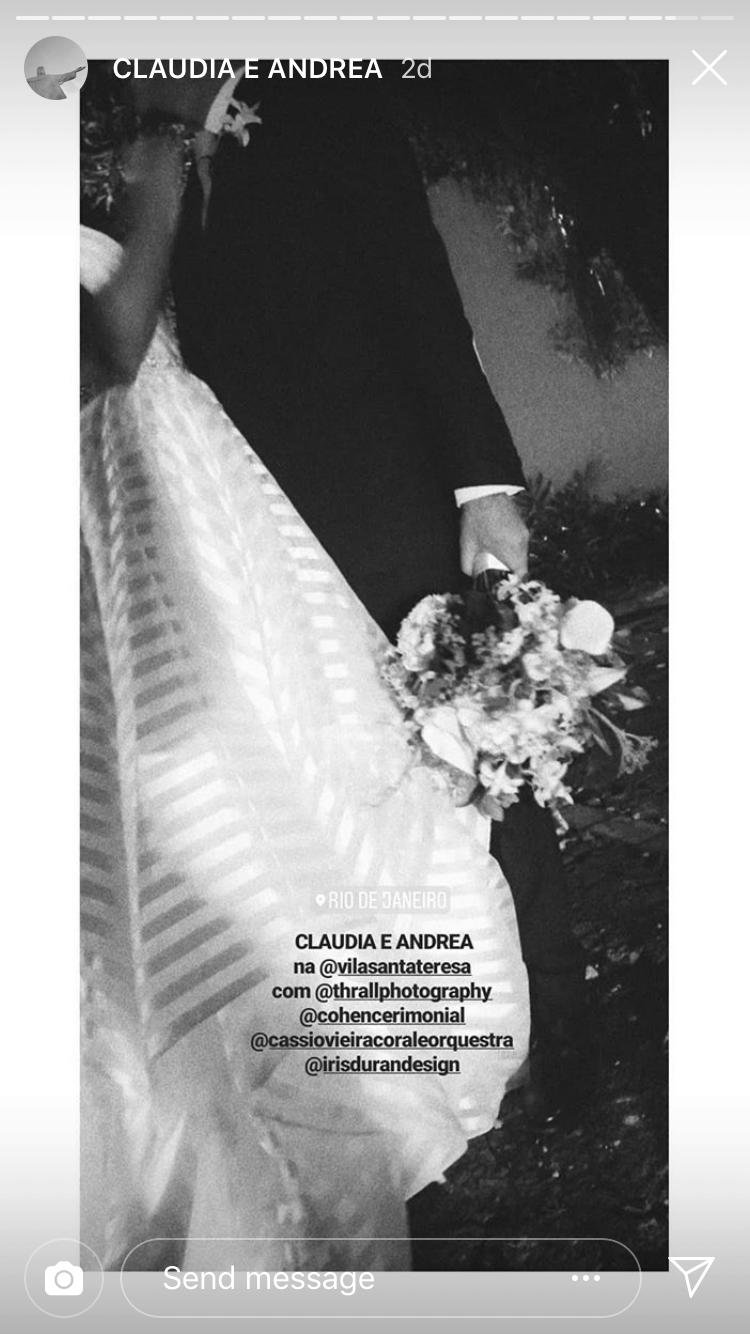 Casamento-Claudia-e-Andrea-–-Vila-Santa-Teresa-–-Rio-de-Janeiro-2