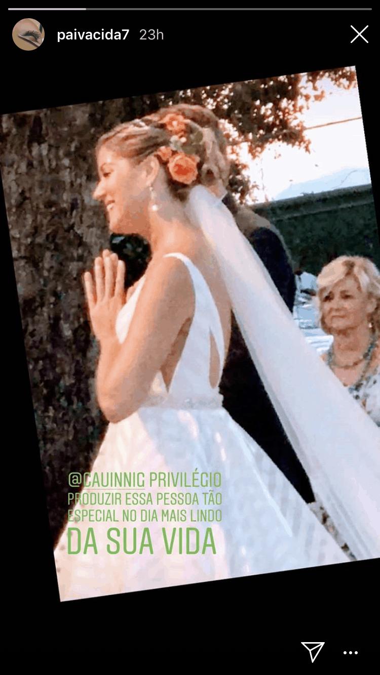 Casamento-Claudia-e-Andrea-–-Vila-Santa-Teresa-–-Rio-de-Janeiro