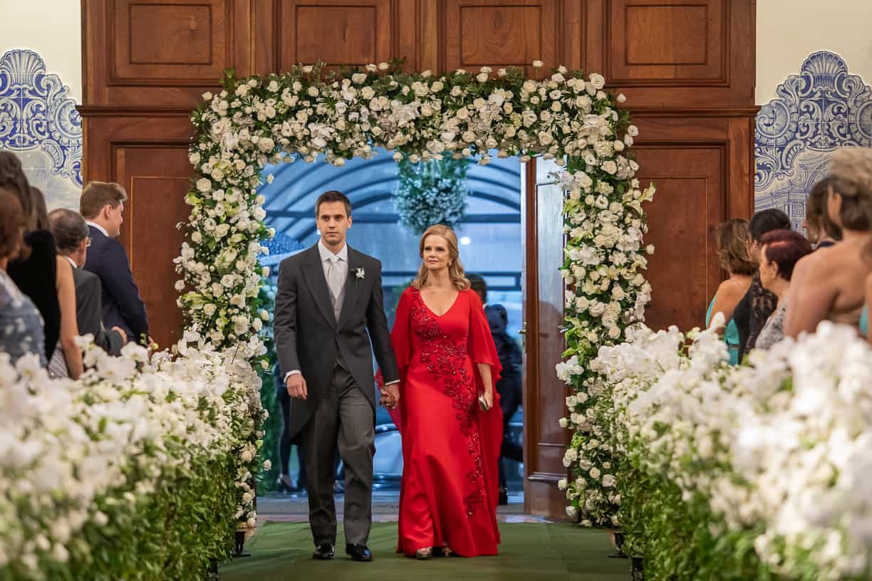 Casamento-Fernanda-e-André-cerimonia-na-igreja-fotografia-Cissa-Sannomiya-Paróquia-Nossa-Senhora-do-Brasil-e-Palácio-Tangará21