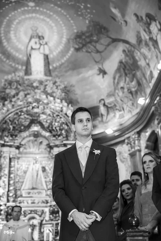 Casamento-Fernanda-e-André-cerimonia-na-igreja-fotografia-Cissa-Sannomiya-Paróquia-Nossa-Senhora-do-Brasil-e-Palácio-Tangará22
