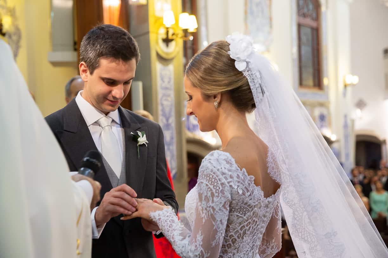 Casamento-Fernanda-e-André-cerimonia-na-igreja-fotografia-Cissa-Sannomiya-Paróquia-Nossa-Senhora-do-Brasil-e-Palácio-Tangará32