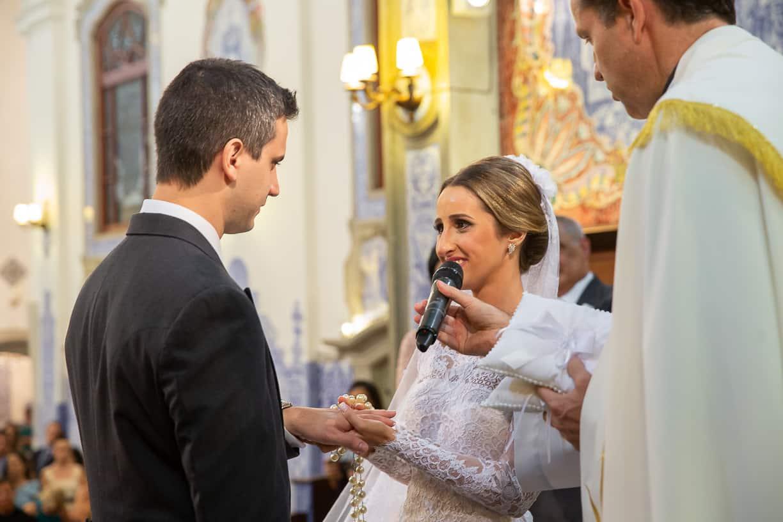 Casamento-Fernanda-e-André-cerimonia-na-igreja-fotografia-Cissa-Sannomiya-Paróquia-Nossa-Senhora-do-Brasil-e-Palácio-Tangará33