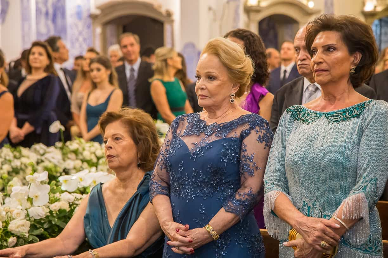 Casamento-Fernanda-e-André-cerimonia-na-igreja-fotografia-Cissa-Sannomiya-Paróquia-Nossa-Senhora-do-Brasil-e-Palácio-Tangará35