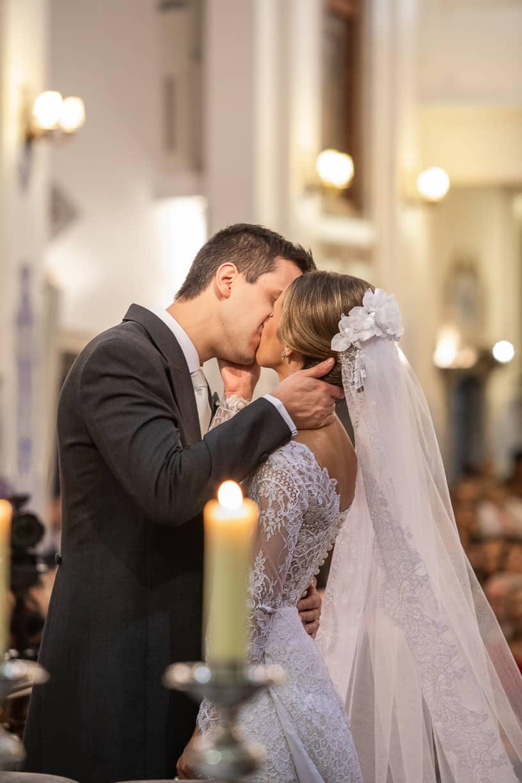 Casamento-Fernanda-e-André-cerimonia-na-igreja-fotografia-Cissa-Sannomiya-Paróquia-Nossa-Senhora-do-Brasil-e-Palácio-Tangará38