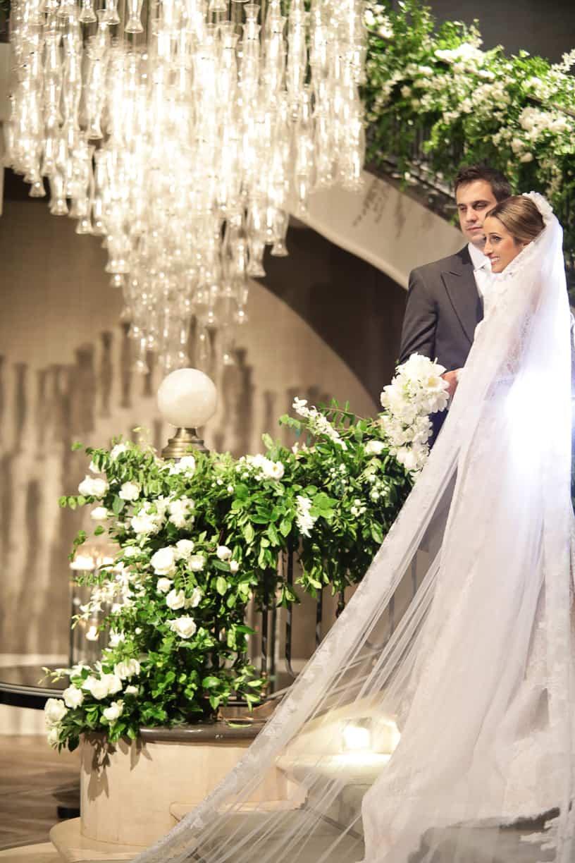 Casamento-Fernanda-e-André-foto-dos-noivos-fotografia-Cissa-Sannomiya-Paróquia-Nossa-Senhora-do-Brasil-e-Palácio-Tangará66