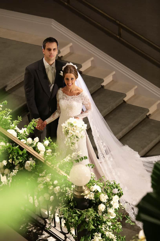 Casamento-Fernanda-e-André-foto-dos-noivos-fotografia-Cissa-Sannomiya-Paróquia-Nossa-Senhora-do-Brasil-e-Palácio-Tangará69