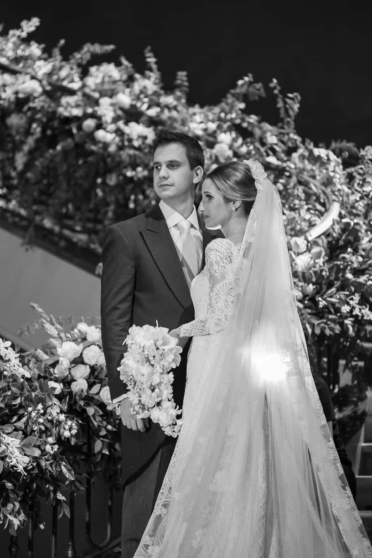 Casamento-Fernanda-e-André-foto-dos-noivos-fotografia-Cissa-Sannomiya-Paróquia-Nossa-Senhora-do-Brasil-e-Palácio-Tangará74
