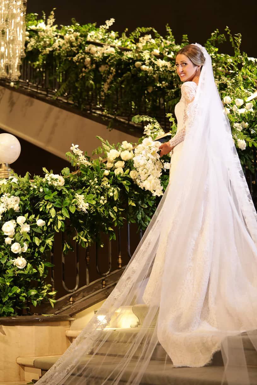 Casamento-Fernanda-e-André-fotografia-Cissa-Sannomiya-Paróquia-Nossa-Senhora-do-Brasil-e-Palácio-Tangará70