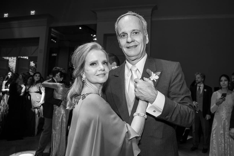 Casamento-Fernanda-e-André-fotografia-Cissa-Sannomiya-Paróquia-Nossa-Senhora-do-Brasil-e-Palácio-Tangará97