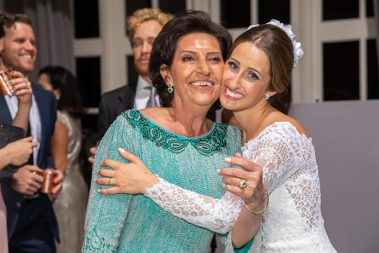 Casamento-Fernanda-e-André-fotografia-Cissa-Sannomiya-Paróquia-Nossa-Senhora-do-Brasil-e-Palácio-Tangará99