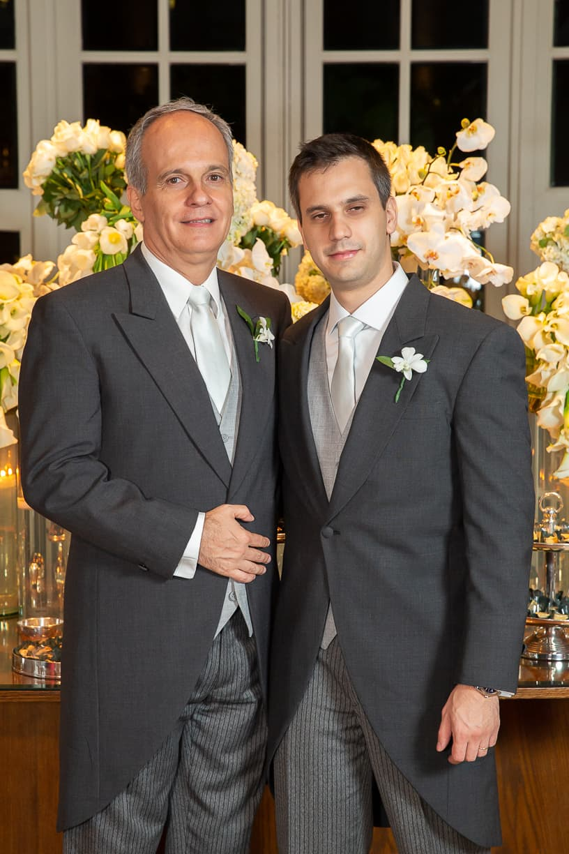 Casamento-Fernanda-e-André-fotografia-Cissa-Sannomiya-fotos-da-familia-Paróquia-Nossa-Senhora-do-Brasil-e-Palácio-Tangará82