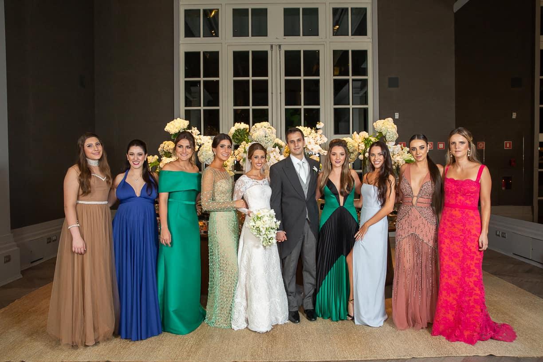 Casamento-Fernanda-e-André-fotografia-Cissa-Sannomiya-fotos-da-familia-madrinhas-Paróquia-Nossa-Senhora-do-Brasil-e-Palácio-Tangará83