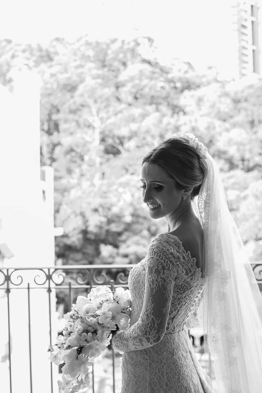 Casamento-Fernanda-e-André-fotografia-Cissa-Sannomiya-making-of-Paróquia-Nossa-Senhora-do-Brasil-e-Palácio-Tangará-vestido-de-noiva13-1