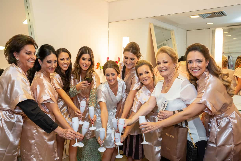 Casamento-Fernanda-e-André-fotografia-Cissa-Sannomiya-making-of-Paróquia-Nossa-Senhora-do-Brasil-e-Palácio-Tangará2