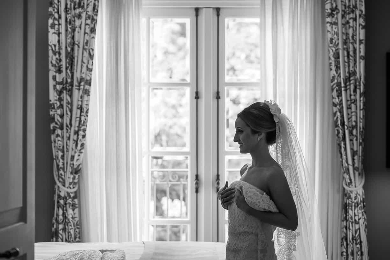 Casamento-Fernanda-e-André-fotografia-Cissa-Sannomiya-making-of-Paróquia-Nossa-Senhora-do-Brasil-e-Palácio-Tangará5