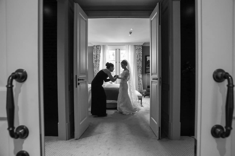 Casamento-Fernanda-e-André-fotografia-Cissa-Sannomiya-making-of-Paróquia-Nossa-Senhora-do-Brasil-e-Palácio-Tangará6