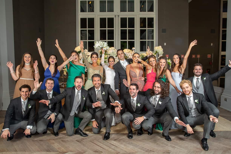 Casamento-Fernanda-e-André-fotografia-Cissa-Sannomiya-padrinhos-Paróquia-Nossa-Senhora-do-Brasil-e-Palácio-Tangará86