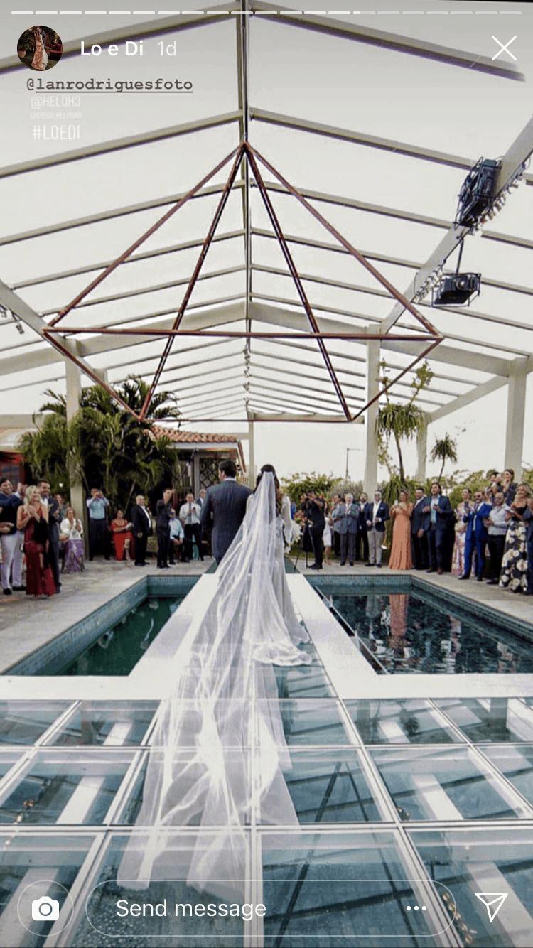 Casamento-Helô-e-Diego-–-Catanduva-–-SP