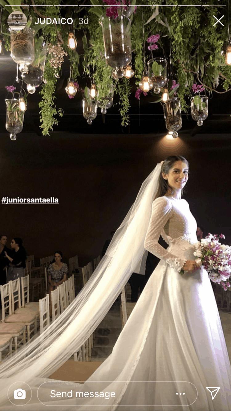 Casamento-Ivi-Raphael-–-Pro-Magno-–-São-Paulo-3