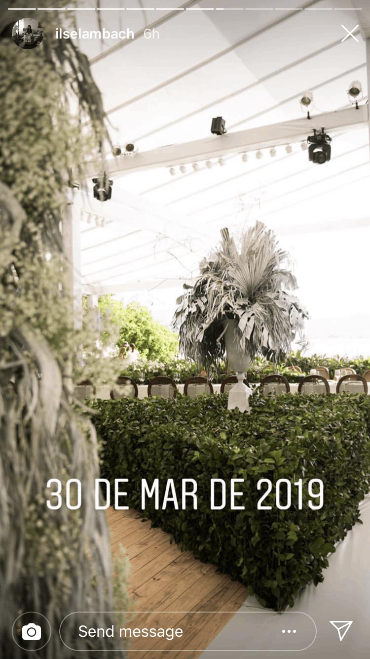 Casamento-Larissa-e-Diego-–-Lagoa-da-Conceição-–-Florianópolis-1