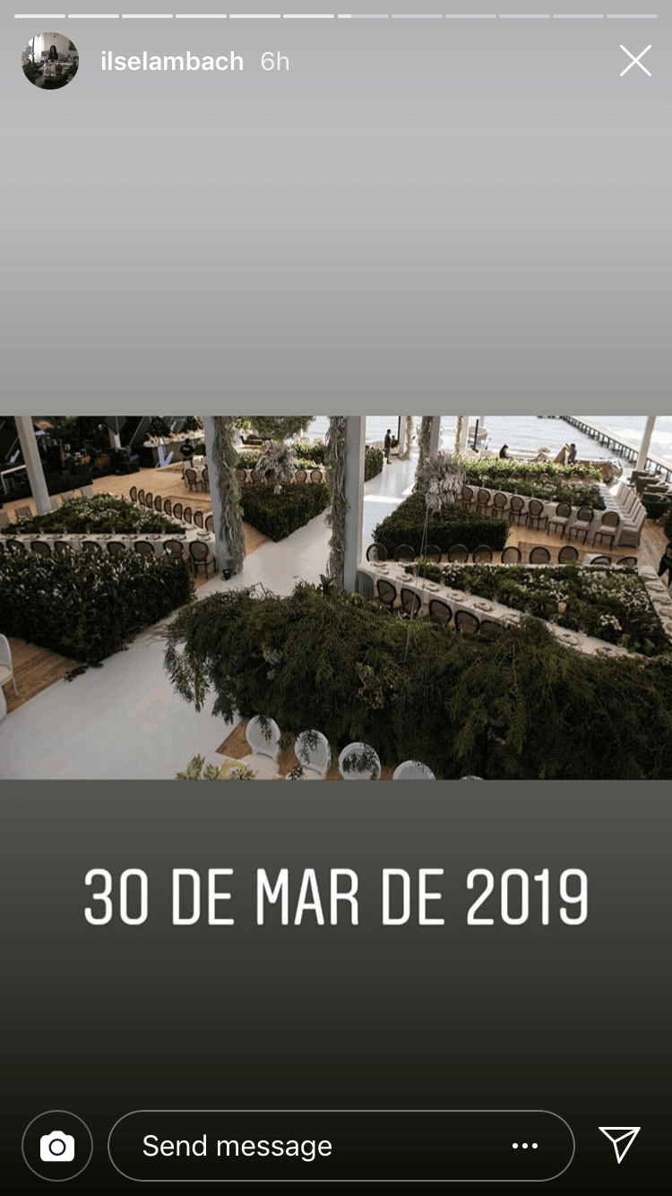 Casamento-Larissa-e-Diego-–-Lagoa-da-Conceição-–-Florianópolis-2
