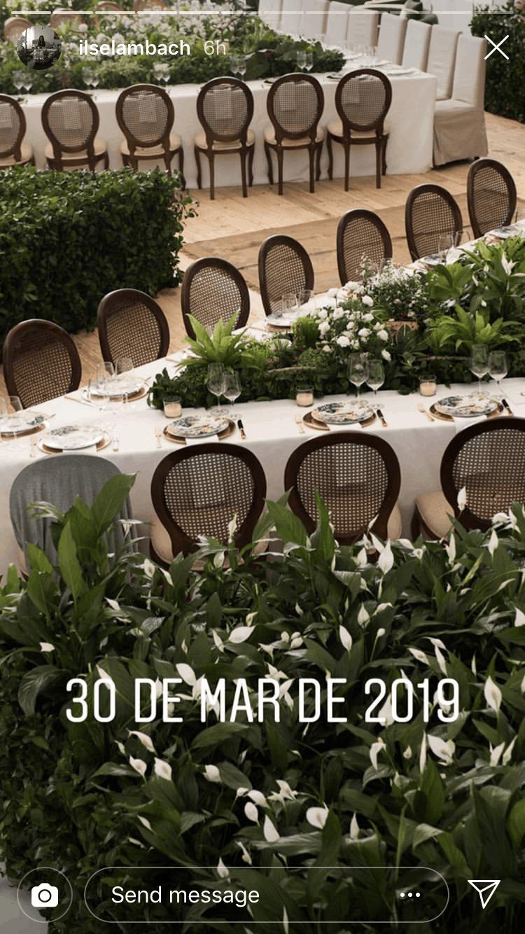 Casamento-Larissa-e-Diego-–-Lagoa-da-Conceição-–-Florianópolis-3