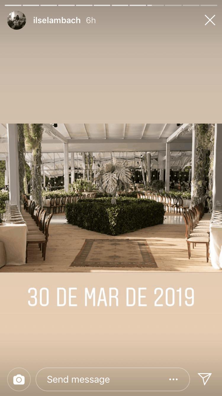 Casamento-Larissa-e-Diego-–-Lagoa-da-Conceição-–-Florianópolis