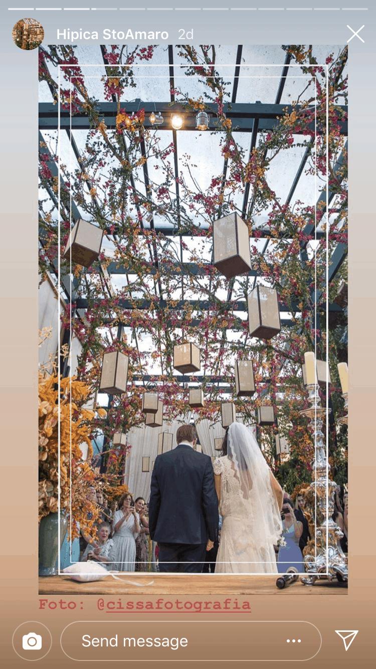 Casamento-Marcela-e-Alfredo-–-Hípica-Santo-Amaro-–-São-Paulo-1
