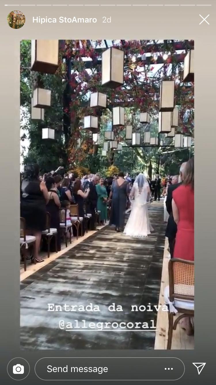 Casamento-Marcela-e-Alfredo-–-Hípica-Santo-Amaro-–-São-Paulo