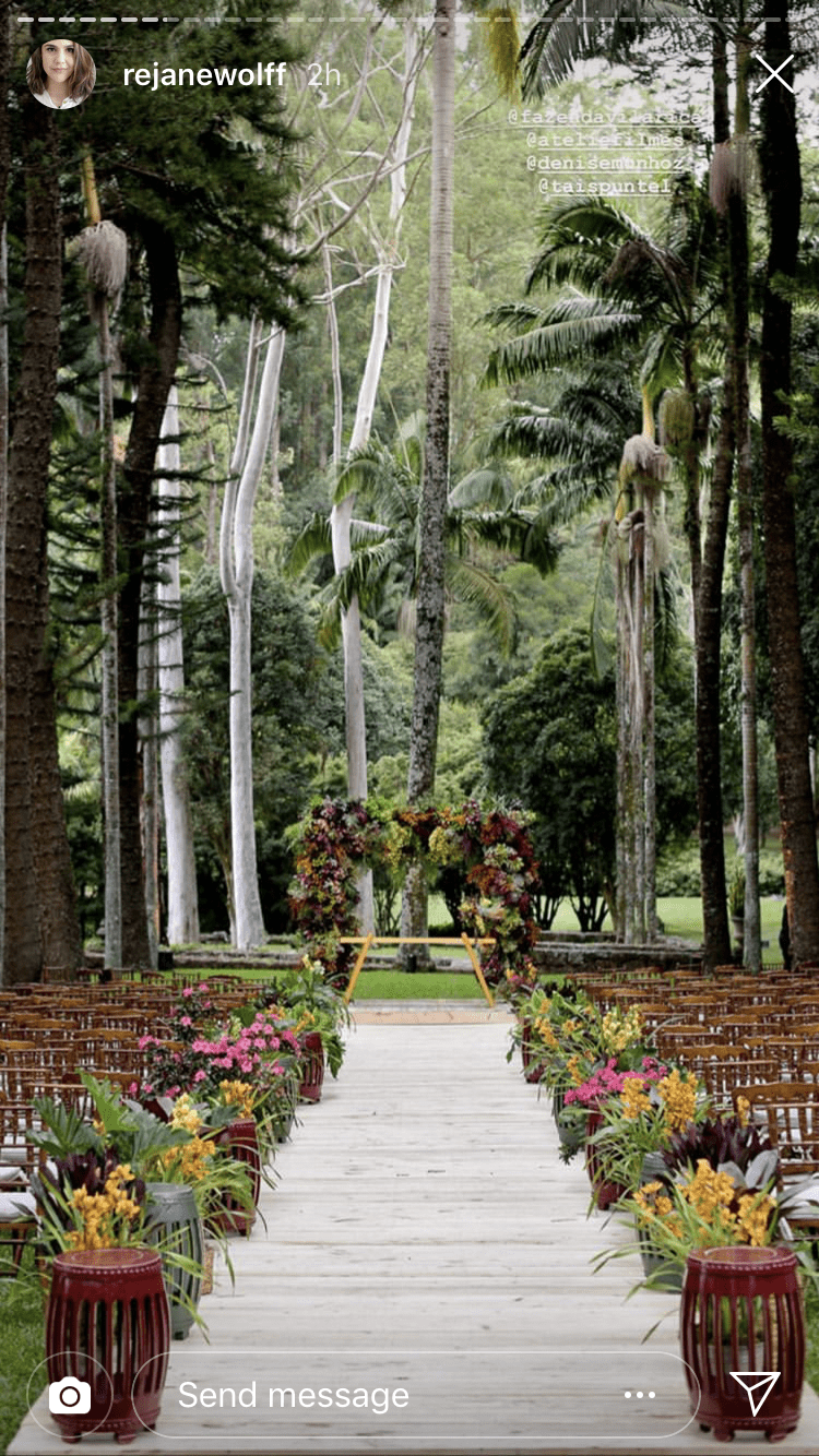 Casamento-Mariana-e-Thiago-–-Fazenda-Vila-Rica-1